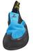 La Sportiva Cobra Climbing Shoes Unisex blue